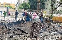 Reyhanlı saldırısı firari sanıklarından biri yakalandı