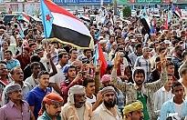 Tarihte Bugün:Kuzey ve Güney Yemen birleşti