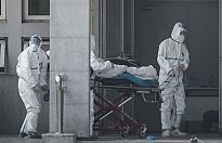 Dünya genelinde koronadan ölenlerin sayısı 1 milyonu aştı