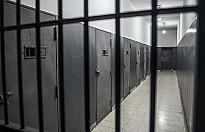 Uluslararası Af Örgütü: Mısır'da 20 Eylül gösterileri nedeniyle tutuklanan aktivistler serbest bırakılsın