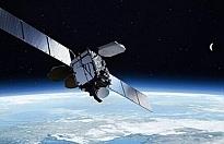 Türksat 6A 2022'de fırlatılacak