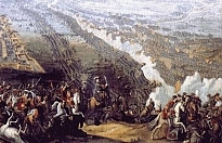 Tarihte bugün (26 Ekim): Haçova zaferi kazanıldı