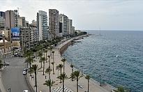 Lübnan'da OHAL uzatıldı