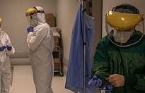 21 Ocak koronavirüs verileri açıklandı