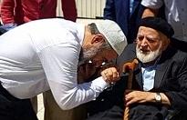 Osmanlı ilim aleminin son çınarı M. Emin Saraç