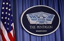 ABD'de ulusal muhafızların görev süresi tartışılıyor