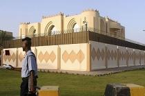 'ABD yetkilileri ile Taliban liderleri Katar'da buluştu'