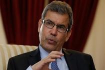 """""""Husiler teslim olmadan Yemen'de savaş bitmez"""""""