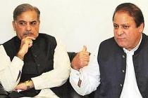 Seçimler yeni bir Pakistan'a kapı açar mı?