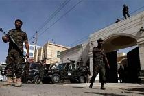 Yemen'de hükümet güçleri ile Husilerin çatışmasında 40 ölü