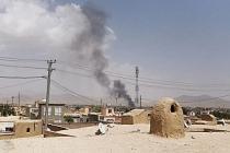 Taliban üzerindeki müzakere baskısı artıyor