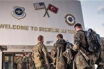 Türkiye'de kaç ABD üssü var, neredeler?