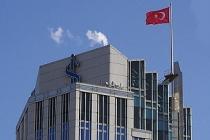 CHP'nin tartışmalı 'banka ortaklığı' yeniden tartışılıyor