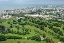 Gabon'da petrol rezervi keşfedildi