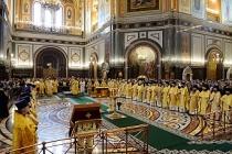 Rusya kiliseler arası krize müdahil olmuyor