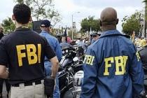 ABD FBI ekiplerini göndermeye hazır
