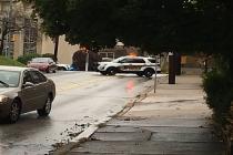 ABD'de sinagoga saldıranın kimliği ortaya çıktı