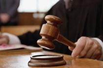 Brunson davasında tanıklar ifadalerini geri çekti