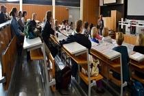 Eğitimde yeni dönem, pedagojik formasyon kaldırılıyor