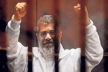 Mursi davasında Mübarek tanık olacak