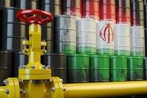 ABD 8 ülkeyi İran yaptırımlarından muaf tuttu