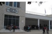 Batı Trakya'da Türkçe ve İslam dersleri kaldırıldı
