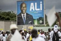 """""""Gabon Cumhurbaşkanı Riyad'da kayboldu"""" iddiası"""