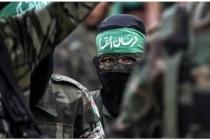 Hamas 'siyasi zafer' ilan etti