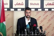 Hamas: İsrail'e ciddi bir ders verdik