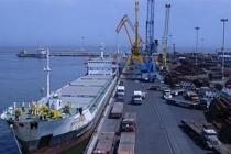 İran'ın Çabahar limanı yaptırımlardan muaf