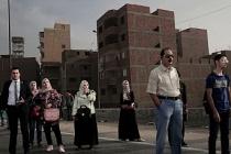 Yeni Mısır inşa edilirken, Kahire ne olur?