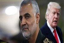 ABD ve İran Yemen konusunda gizlice görüşüyor iddiası
