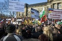 """""""Alman İslamı"""" Projesinin Tehlikeleri"""