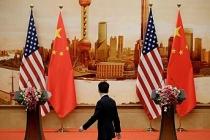 Çin'den ABD'ye Huawei mesajı