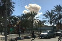 İran Çabahar limanı yakınında bombalı saldırı, 4 kişi öldü