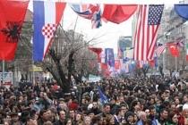 Kosova Ordusu'nun detayları netleşiyor