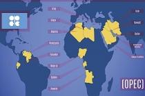 OPEC nedir? OPEC ülkeleri hangileri?