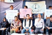 Pakistan FETÖ okullarını Maarif Vakfı'na devretti