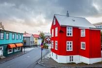 Rengarenk Bo-Kaap şehri kültürel miras koruması istedi
