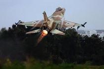 Washington, İsrail-Hırvatistan Jet anlaşmasını durdurdu