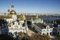Rusya ve Ukrayna'nın Ortodoksluk üzerinden din mülkiyeti savaşı