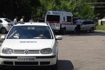 Ukrayna'da Türk vatandaşı iki kız ölü bulundu