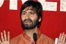 Cammu Keşmir Kurtuluş Cephesi lideri gözaltına alındı