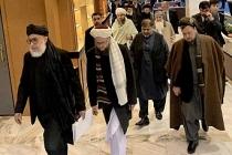 "Mekke yerine Moskova'ya giden Taliban'a ""Afganistan'da ofis aç"" teklifi"