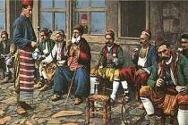 Kahvehaneler Osmanlı'da halkın sesinin duyulduğu kamusal alanlardı