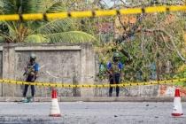 Sri Lanka'da İslam karşıtı saldırı: Bir Müslüman öldürüldü
