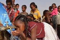 Sudan Direnişinin İç Yüzü ( II ) - Osman Şahin