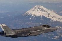 ABD'den Türk savunma şirketlerine F-35 tehdidi