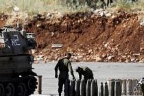 İslami Cihad'ın komutanlarından Ebu'l Ata'ya suikast