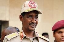Sudan'da laiklik tartışmaları başladı..